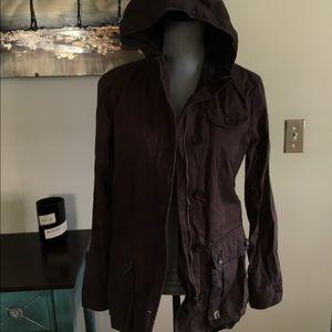 🌺 ROXY Jacket